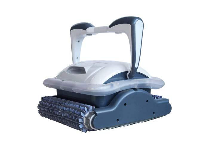 Mejores Robots piscina Bestway