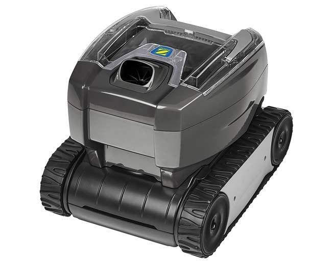 Robot de piscina Zodiac Tornax OT 3200