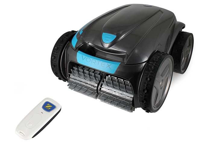 Robot de piscina Zodiac Voltrex OV 3505
