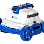 Gre RKJ14 Kayak Jet Blue. El robot limpiafondos mas barato