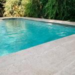 piscina sin depuradora
